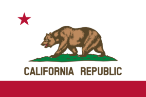 California-Tax-ID-EIN-Number-Application-How-to-Apply-Online