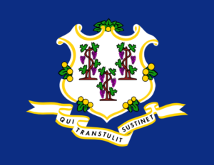 Connecticut-Tax-ID-EIN-Number-Apply-Online