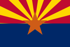 Arizona-Tax-ID-EIN-Number-Apply-Online