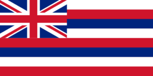 Hawaii-Tax-ID-EIN-Number-Apply-Online