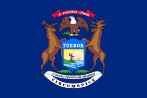 Michigan-Tax-ID-EIN-Number-Apply-Online