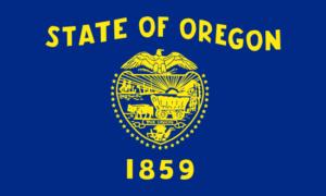 Oregon-Tax-ID-EIN-Number-Apply-Online