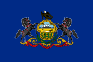Pennsylvania-Tax-ID-EIN-Number-Apply-Online