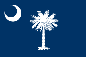 South-Carolina-Tax-ID-EIN-Number-Apply-Online