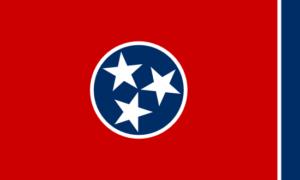 Tennessee-Tax-ID-EIN-Number-Apply-Online