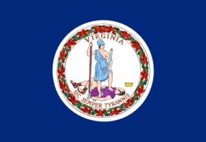 Virginia-Tax-ID-EIN-Number-Apply-Online