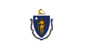 Massachusetts-Obtain-a-Tax-ID-EIN-Number-and-Register-Your-Business-in-Massachusetts