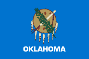 Oklahoma-Obtain-a-Tax-ID-EIN-Number-and-Register-Your-Business-in-Oklahoma