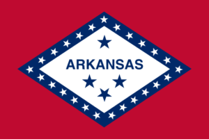 Arkansas-Obtain-a-Tax-ID-EIN-Number-and-Register-Your-Business-in-Arkansas