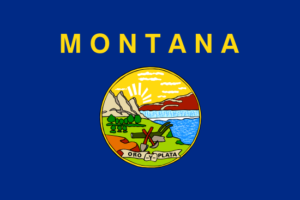 Montana-Tax-ID-EIN-Number-Application-Apply-Online