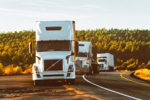 Get-a-Tax-ID-EIN-Number-for-a-Trucking-Business-Online-EIN-Application