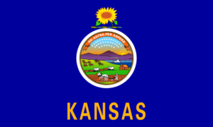 Kansas-Tax-ID-EIN-Number-Apply-Online