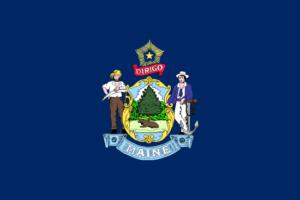 Maine-Tax-ID-EIN-Number-Apply-Online