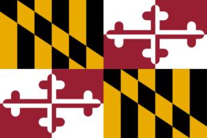 Obtain-a-Tax-ID-EIN-Number-in-Maryland-Tax-ID-Application