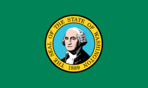 Obtain-a-Tax-ID-EIN-Number-in-Washington