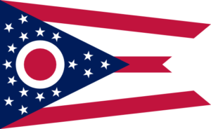 Obtain-a-Tax-ID-EIN-Number-in-Ohio-Tax-ID-Application