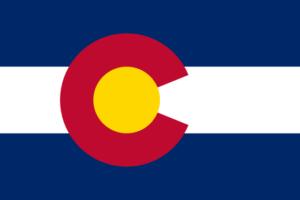 Obtain-a-Tax-ID-EIN-Number-in-Colorado-Tax-ID-Application