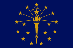 TDA-STATE-Obtain-a-Tax-ID-EIN-Number-in-Indiana-Tax-ID-Application-v2