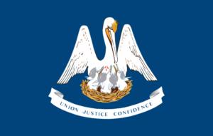 Obtain-a-Tax-ID-EIN-Number-in-Louisiana-Tax-ID-Application