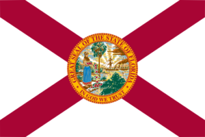 Florida-Form-a-Business-in-Florida-and-Get-a-Tax-ID-EIN-Number