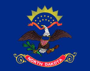 North-Dakota-Obtain-a-Tax-ID-EIN-Number-and-Register-Your-Business-in-North-Dakota