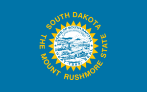 South-Dakota-Obtain-a-Tax-ID-EIN-Number-and-Register-Your-Business-in-South-Dakota