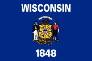 Obtain-a-Tax-ID-EIN-Number-in-Wisconsin-Tax-ID-Application