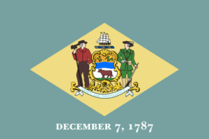 Get-a-Tax-ID-EIN-Number-and-Form-Your-New-Business-in-Delaware