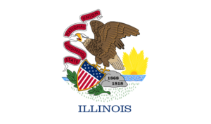 Get-a-Tax-ID-EIN-Number-and-Form-Your-New-Business-in-Illinois