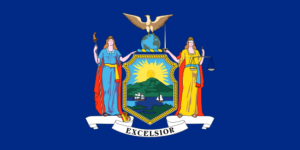 Obtain-a-Tax-ID-EIN-Number-and-Register-Your-Business-in-New-York