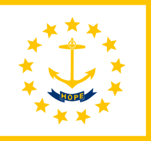 Get-a-Tax-ID-EIN-Number-and-Form-Your-New-Business-in-Rhode-Island